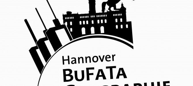 Anmeldung Winter BuFaTa Geographie 2018 in Hannover